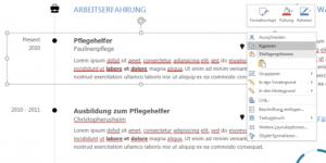 gruppierung-von-elementen-in-word